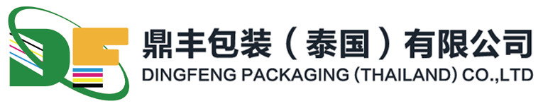 DINGFENG PACKAGING (THAILAND) CO.,LTD
