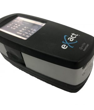 分光密度仪Xrite Densitometer